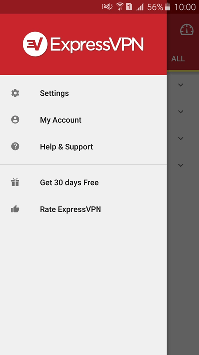 android-5.0-hamburger-menu