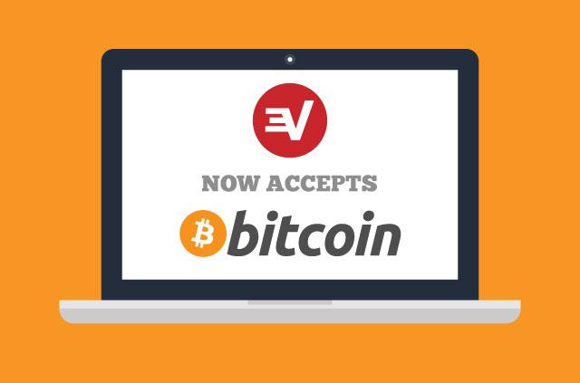 bitcoin kainų spekuliacija