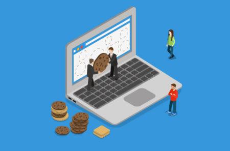 Как заработать деньги в браузере тор hydraruzxpnew4af darknet traffic hydra