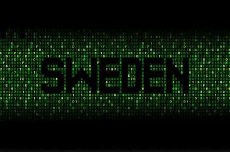 Как заработать деньги в браузере тор hydra2web браузера тор скачать на русском вход на гидру