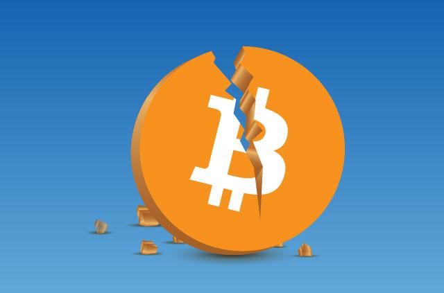 jav bankai kurie priima bitcoin