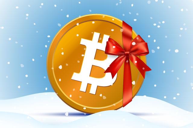 bitcoin mod apk