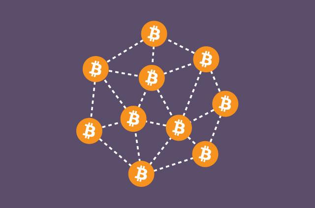 kas yra bitcoin sunku
