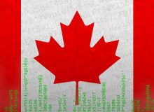 breaking-borders-canadian-spy-agency-tracks-users-worldwide[1]