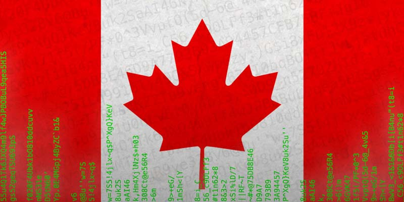 breaking-borders-canadian-spy-agency-tracks-users-worldwide[1]