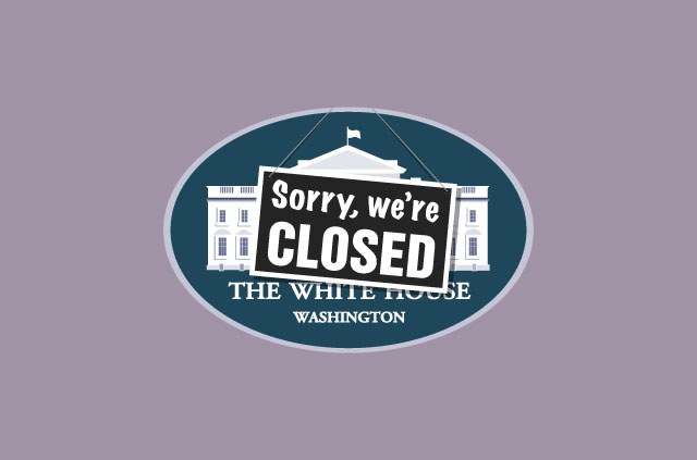 in-us-government-shutdown-your-privacy-takes-a-hit[1]