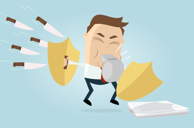 whistleblowing-guide-how-to-protect-your-sources[1]